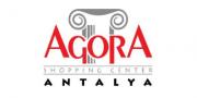avm_agora-antalya
