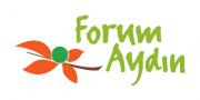 avm_forum-aydin