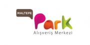 avm_maltepepark