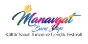 festival_manavgat-baris-suyu