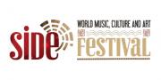 festival_side-music