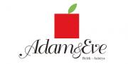hotel_adam-eve