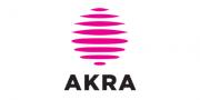 hotel_akra