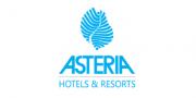 hotel_asteria
