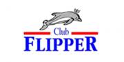 hotel_club-flipper