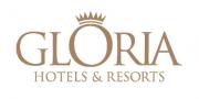 hotel_gloria