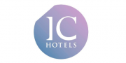 hotel_ic-hotels