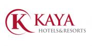 hotel_kaya