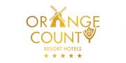 hotel_orange-county