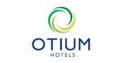 hotel_otium