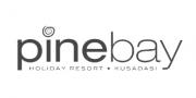 hotel_pinebay