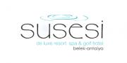 hotel_susesi