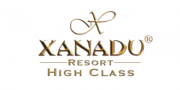 hotel_xanadu