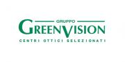 mice_green-vision