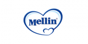 mice_mellin